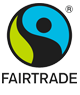 Fairtrade certified