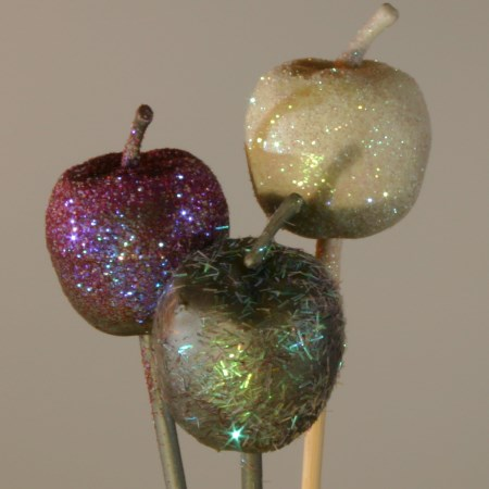 Apples Mixed Sparkles 'Mixed Sparkles'
