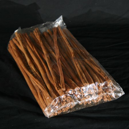 Cinnamon sticks '1kg bags'